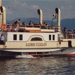 Ludwig Fessler