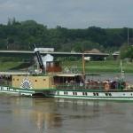 Krippen, 2007