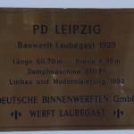 Leipzig, 2007