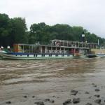Meissen, 2007