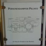 Pillnitz, 2007