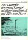 Die Dampfer der ersten Dampfschiffahrtsgesellschaft auf Elbe und Havel