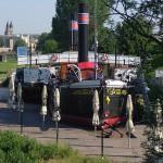 Württemberg, 2007