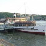 Kossuth 2009