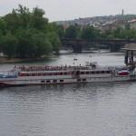 Sumava, 2007