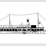 Herrsching im Bau, Foto: Lux-Werft